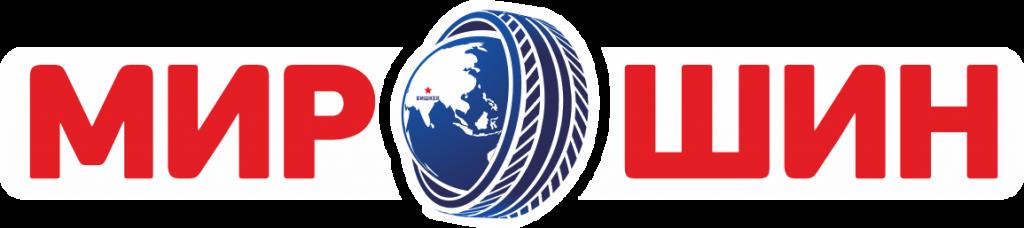 mirshin logo