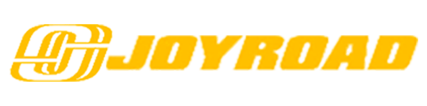 logo joyroad