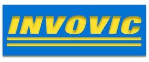 invovic logo