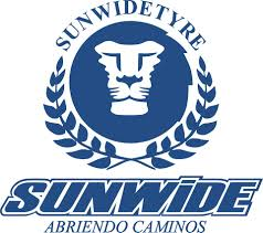 sunwide logo