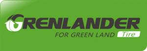 Greenlander Logo