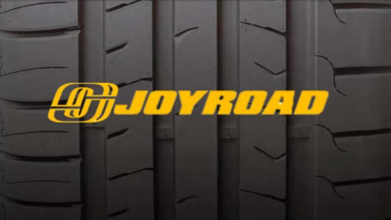 joyroad banner