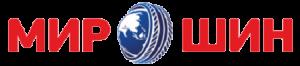 mir shin logo