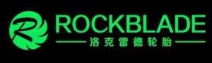 rockblade