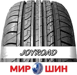 joyroad rx3