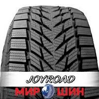 шина joyroad rx808