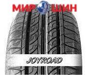 колесо joyroad rx1