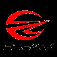 firemax logo