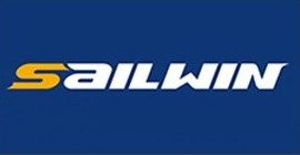 sailwin logo
