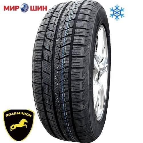 шина roadmarch snowrover868
